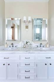 small bathroom vanity u2013 home inspiration ideas
