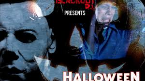 lauries u0027 theme fan made halloween 1978 2017 youtube
