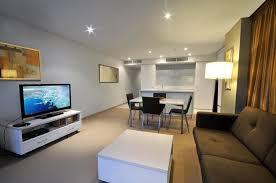 2 Bedroom Accommodation Adelaide La Loft Apartments Deals U0026 Reviews Adelaide Aus Wotif