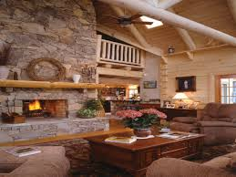 rustic log home plans 100 rustic log home plans rustic mountain house plans home