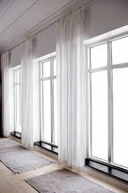 Bellagio Linen Drapery Panels 130 Best Linen Images On Pinterest Linen Bedding Linen Dresses