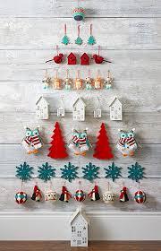 tree decorations hooks tree decorating ideas
