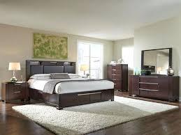 Modern Bed Set Contemporary Bedroom Set Bedroom Modern Bedroom Sets New Furniture