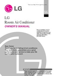 manual aer conditionat air conditioning hvac