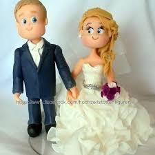 hochzeitstorte figuren 89 best wedding cake toppers hochzeitstortenfiguren noivinhos