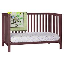 Babyletto Modo 3 In 1 Convertible Crib by Grey Nursery The New Neutral Baby Steps Hayneedle