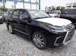 lexus 2017 lx 570 lexus lx 570 2017 u2013 swiss group limited
