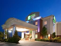 park place lexus plano careers hotels near globe life park in arlington texas