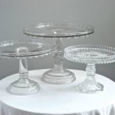 14 inch cake stand 14 inch wedding cake stand wedding ideas inspiration creative ideas