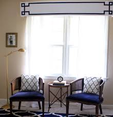 Bedroom Sitting Area by Lamp Makeover Bedroom Sitting Area Update Erin Spain