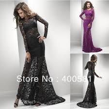 purple and black lace wedding dress amore wedding dresses