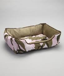 Pink Camo Dog Bed 70 Best Camo Pet Stuff Images On Pinterest Dog Collars Pink