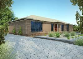 Gj Gardner Homes Floor Plans Homestead Home Designs Home Design Ideas