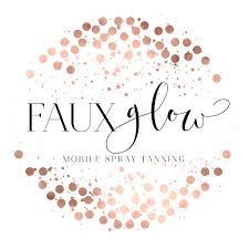 fauxglow mobile spray tanning in oak ridge tn whitepages