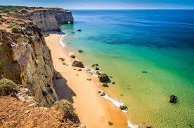 holidays in portugal explore some of the best beaches in the