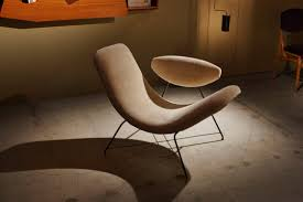 plywood design definitive design cnn style