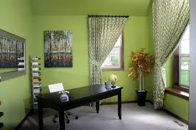 home painting ideas interior interior pretty interior paint design ideas wall pictures bedroom