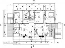 house building design trend 14 on in house building design