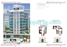 floor plan for commercial building glitz floor plans justproperty com