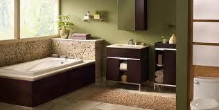Bathroom Color Idea Green Bathroom Color Ideas Asbienestar Co