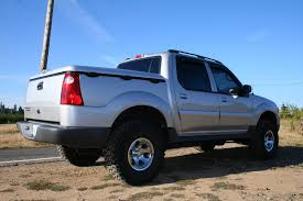 used 2011 ford ranger for sale kingston pa body lift and 33 u0027s ford explorer and ford ranger forums