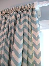 Gray And White Curtains Gray And White Chevron Curtains Grey White Chevron Fabric Uk