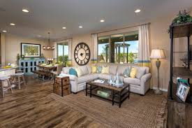 model home decor for sale model home furniture for sale tucson az home box ideas