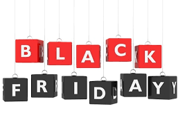 black friday is coming blog mf lawyer
