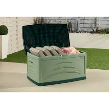 Patio Cushion Storage Bin by Wood Patio Cushion Storage U2014 Outdoor Chair Furniture How To