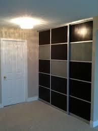 8 Ft Patio Door 8 Feet Tall Closet Doors