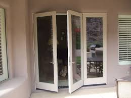 Magnetic Fly Screen For French Doors by Double French Doors With Screens Guide For French Doors With
