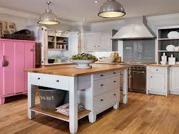 kitchen island ideas ideal home regarding kitchen island uk