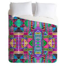 Duvet Dictionary Darkislandcity Brooklyn Bridge On Dictionary Paper Duvet Cover