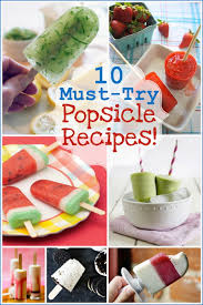 10 Must Ingredients For A by 235 Best Tupperware Recipe Ideas Images On