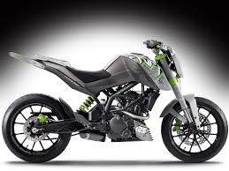 subaru kickboxer the empegh awesome concept bikes