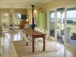 Dining Table Small Space Kitchen Long Dining Table Small Rectangle Dining Table Narrow