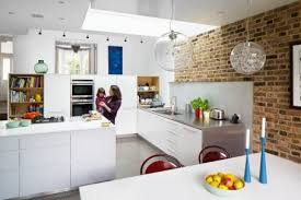 Grand Designs Kitchens Grand Design Kitchens Grand Designs Kitchen Design Ideas Pictures