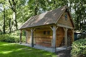 design gartenh user gartenhaus holz selber bauen gartenhaus selber bauen inhortas