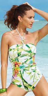 designer tankinis 200 best tankinis images on skirted swimsuits tankini
