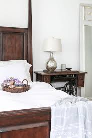Kitchen And Bedroom Design 180 Best Bedroom Images On Pinterest Bedroom Ideas Guest