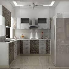 kitchen interiors images modular kitchen interior in delhi