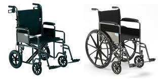 wheelchair wheelchair accessories innovative and cool wheelchair