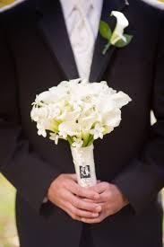 69 best my wedding images on pinterest white weddings bridal