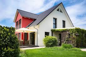 Haus Zum Kaufen Rundum Sorglos Paket Für Bauherren Und Modernisierer