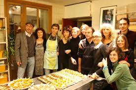cuisine et santé talleres y actividades isana