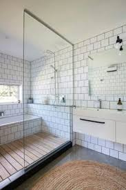 Shower And Tub Combo For Small Bathrooms - freestanding or built in tub which is right for you tubs bath