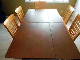 dining room table pads reviews table pads round nhmrc2017 com