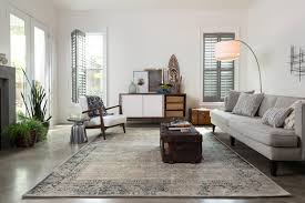 area rugs amazing small dining room ideas white melamine table