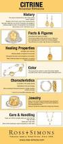 best 10 history meaning ideas on pinterest awesome meaning