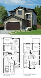 house plans new modern new house plan the sims 3 house plans new house plan best